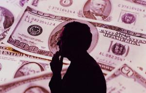 Страховщики смогут инвестировать в ипотечные облигации